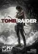 Tomb Raider (2013) on Gamewise