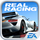 Real Racing 3