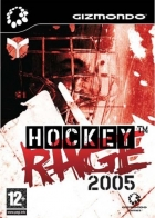 Hockey Rage 2005